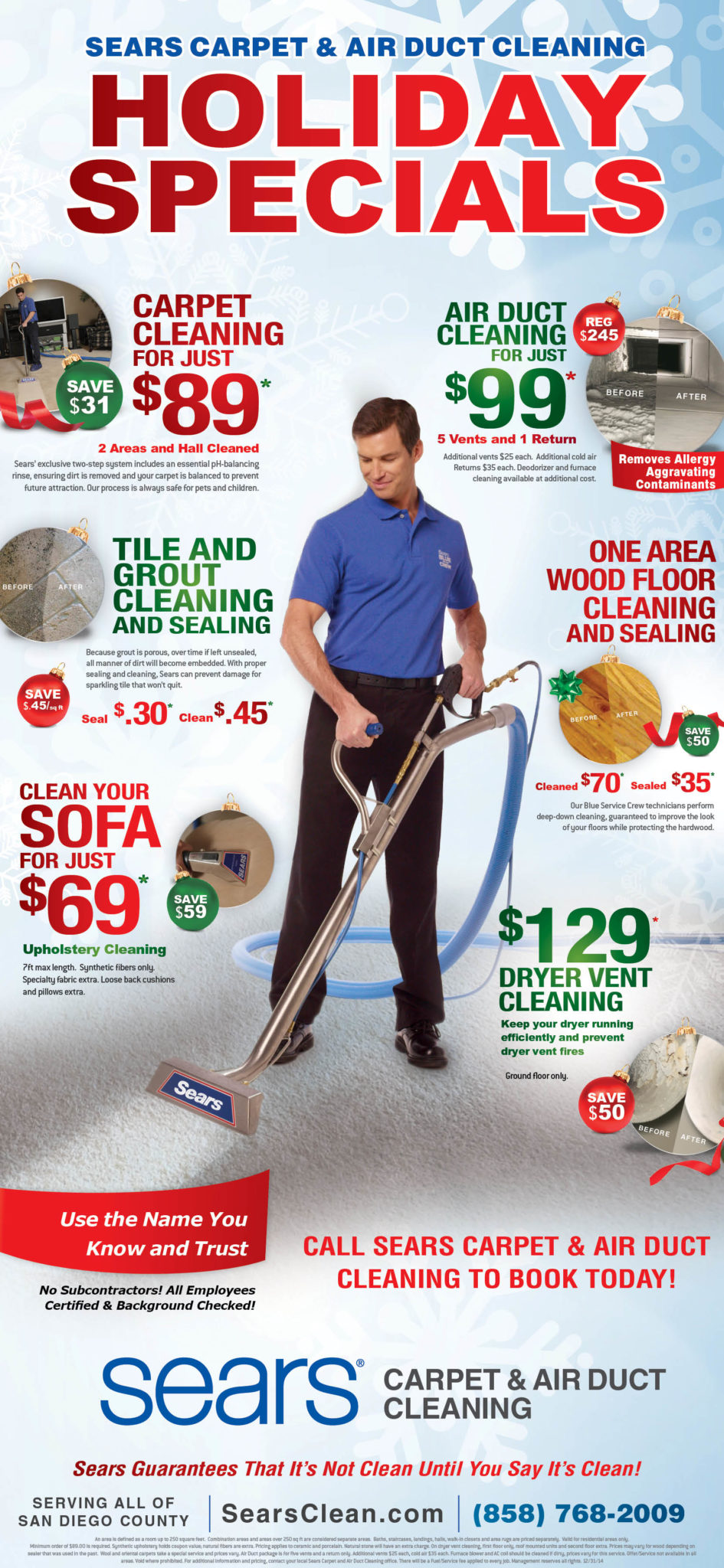 sears carpet cleaning ut ad innovision marketing group the sears carpet cleaning ut ad innovision marketing group the anti agencyreg