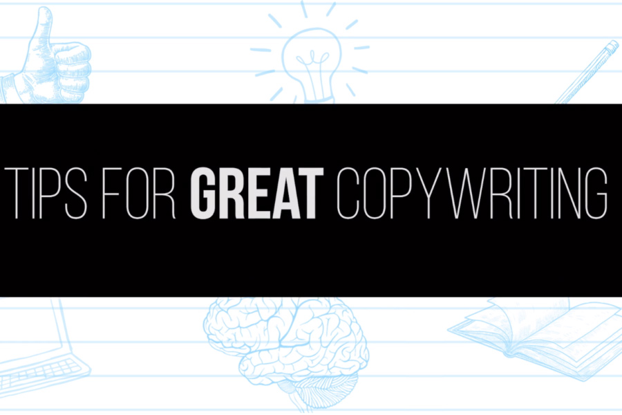 An Intro to Digital Media