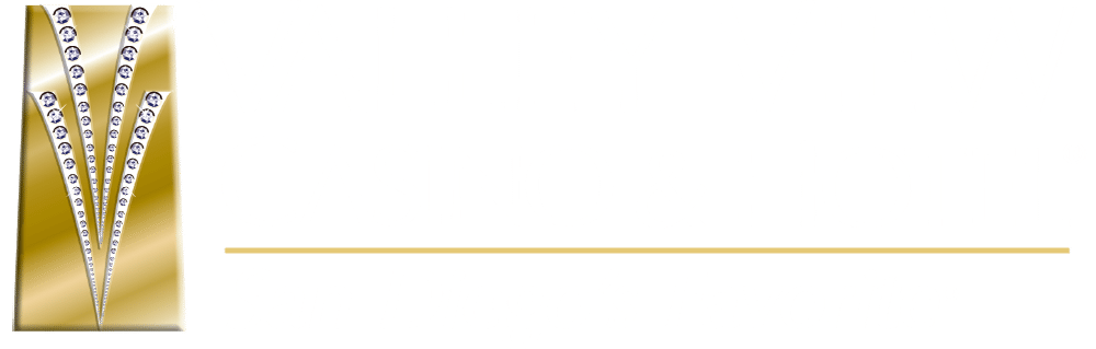 Valley View Casino & Hotel - San Diego's Favorite