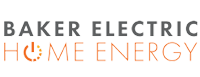 baker-electric-logo
