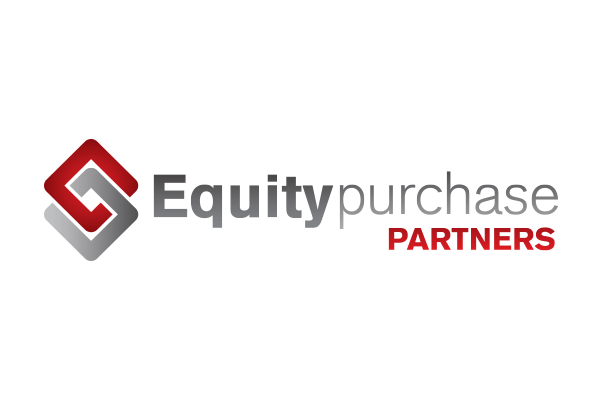 Equity Purchase Partners Logo