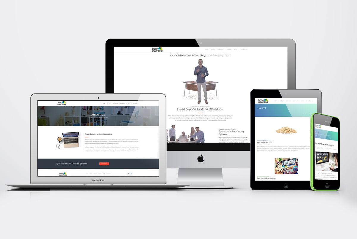 beancounting.com Website