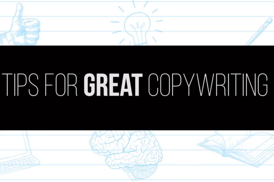 An Intro to Digital Media