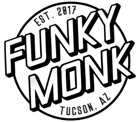The Funky Monk