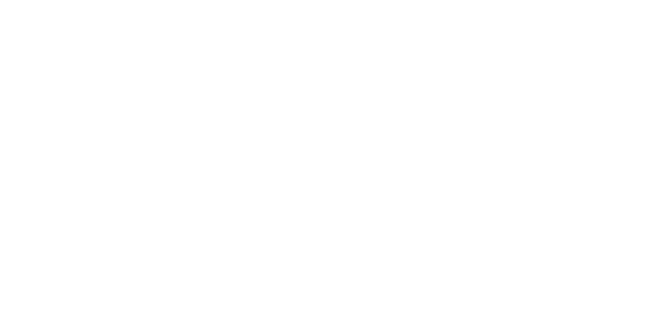 Bean Counting