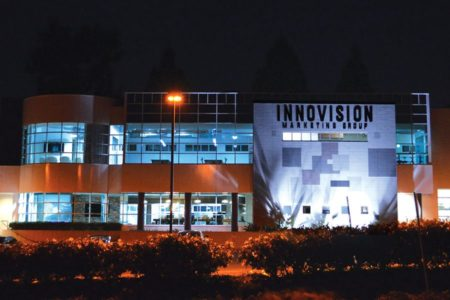 InnoVision Kicks Off 2017 With New Clients