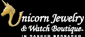Unicorn Jewelry & Watch Boutique